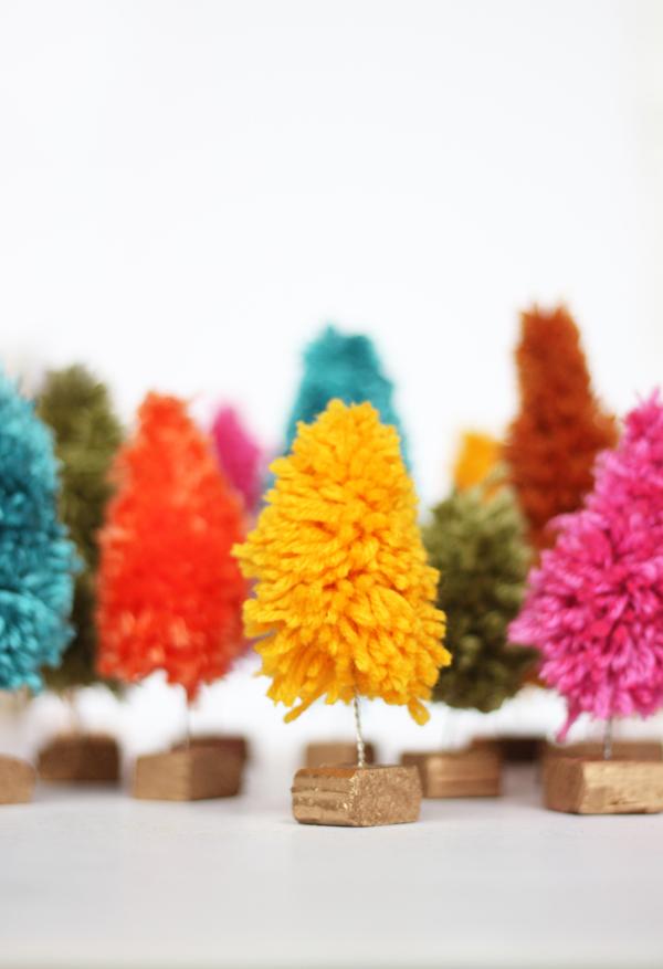 yarn-xmas-trees-7