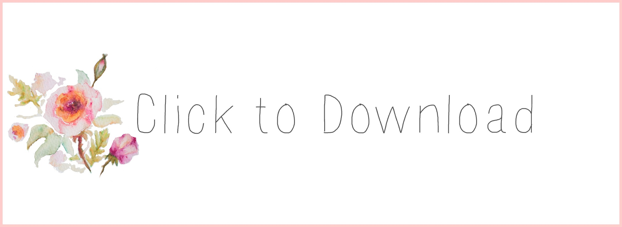 clicktodownload