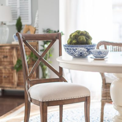 Winter Refresh and the Launch of Wayfair Canada