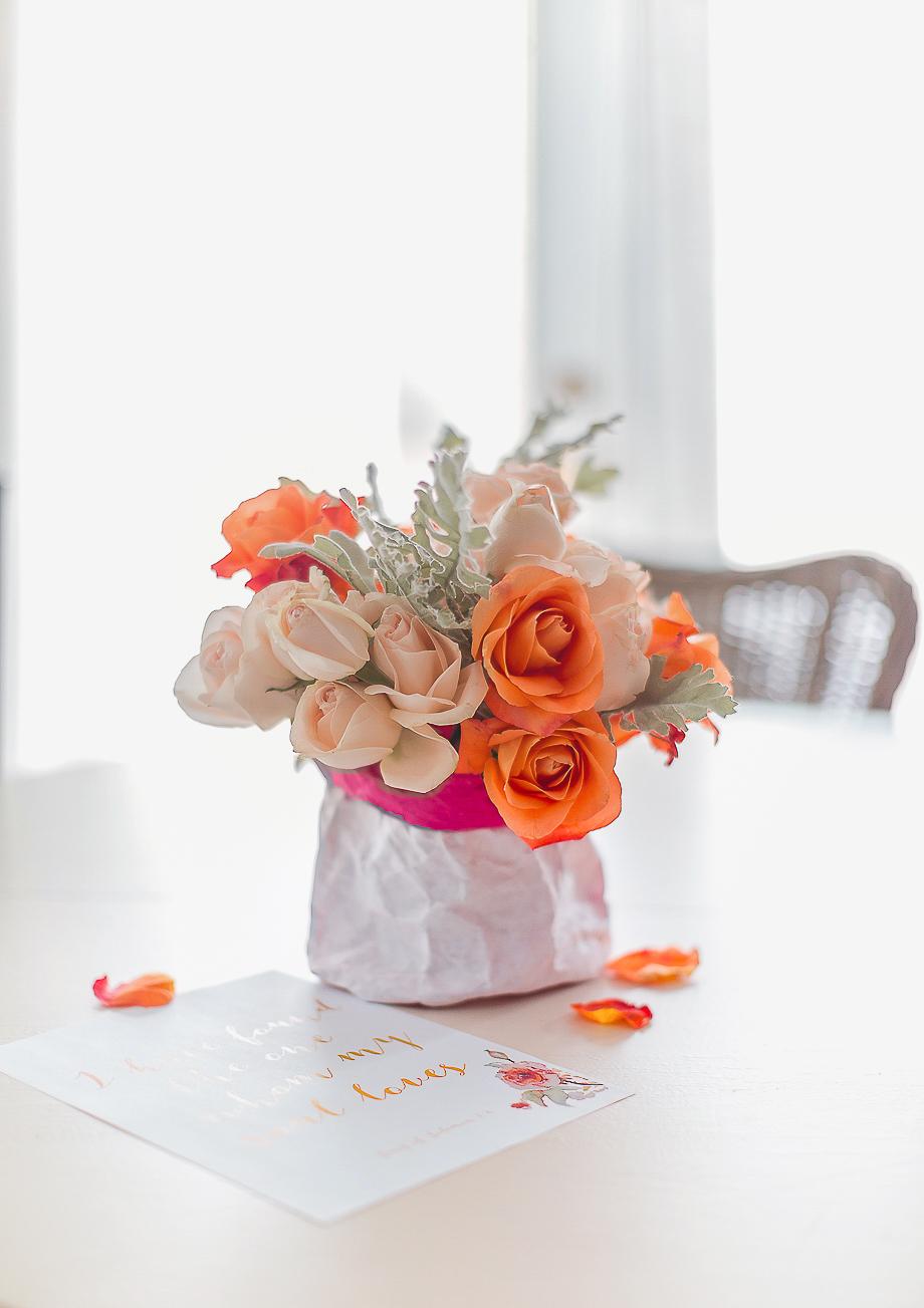 valentine'sdayprintablecraftberrybush-4
