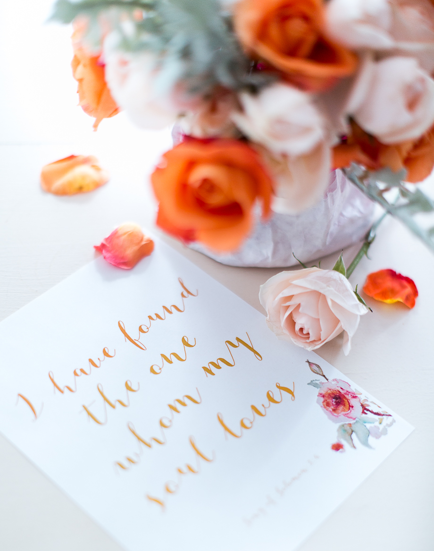 valentine'sdayprintablecraftberrybush