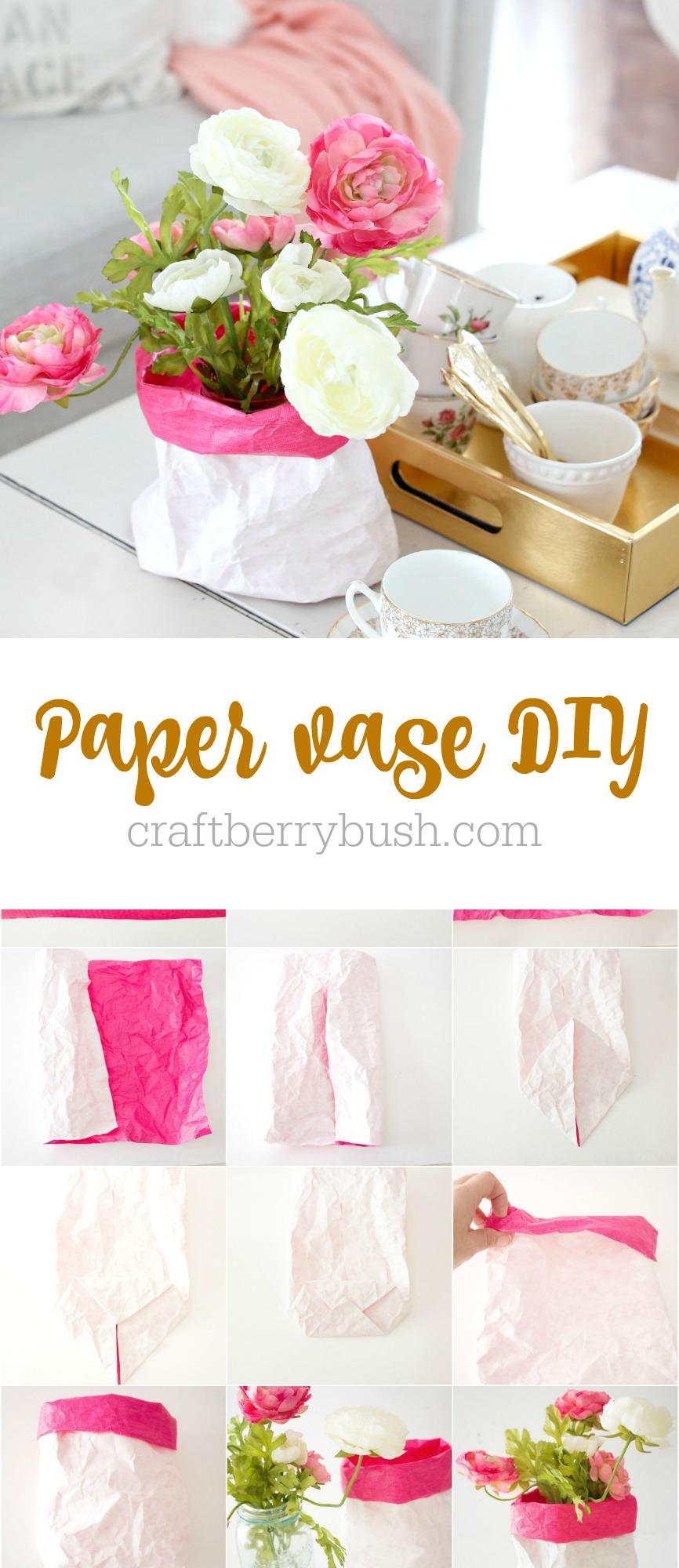 papervasediy