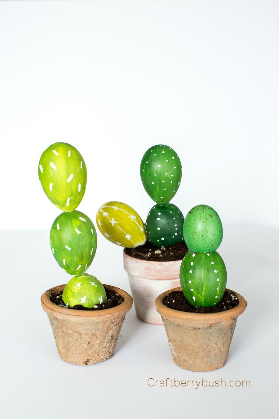 Egg Cactus Craftberry Bush  (1 of 1)-3