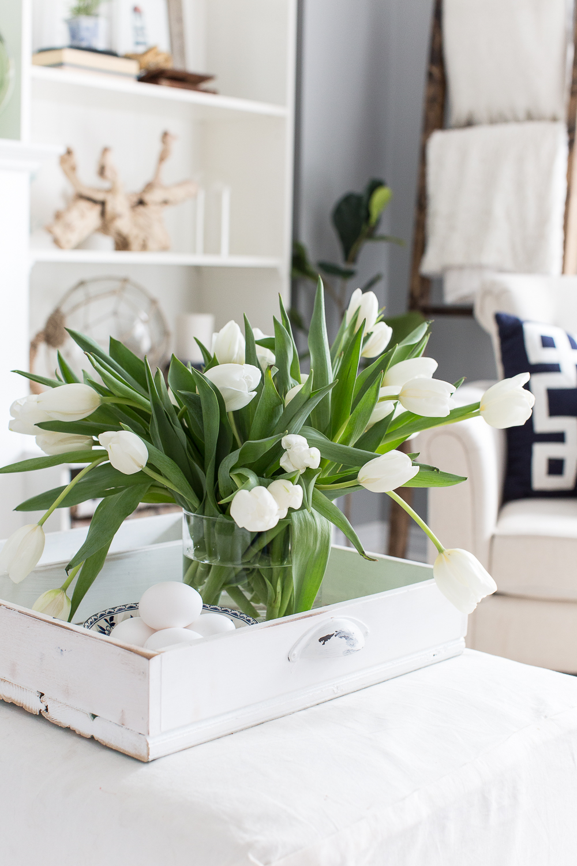 Springlivingroom (1 of 1)-10