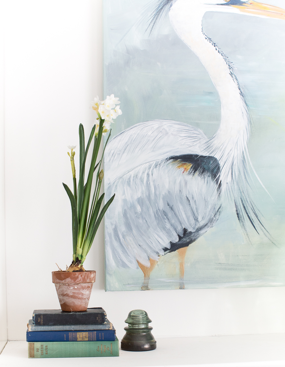 Springlivingroom (1 of 1)-11