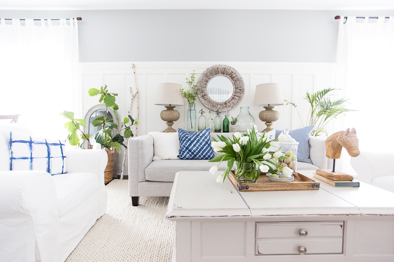 Springlivingroom (1 of 1)-17