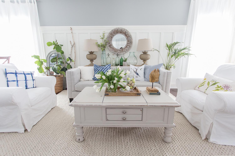Springlivingroom (1 of 1)-18