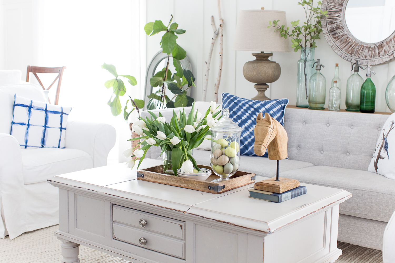 Springlivingroom (1 of 1)-30