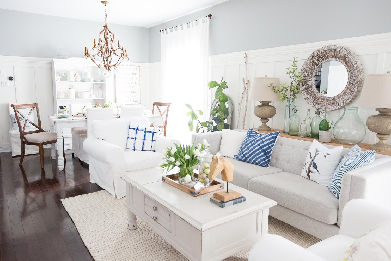 Springlivingroom (1 of 1)-33