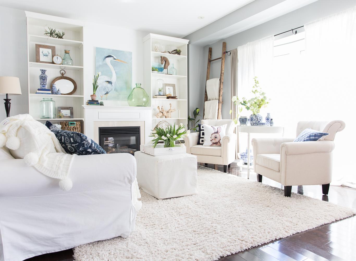 Springlivingroom (1 of 1)-6