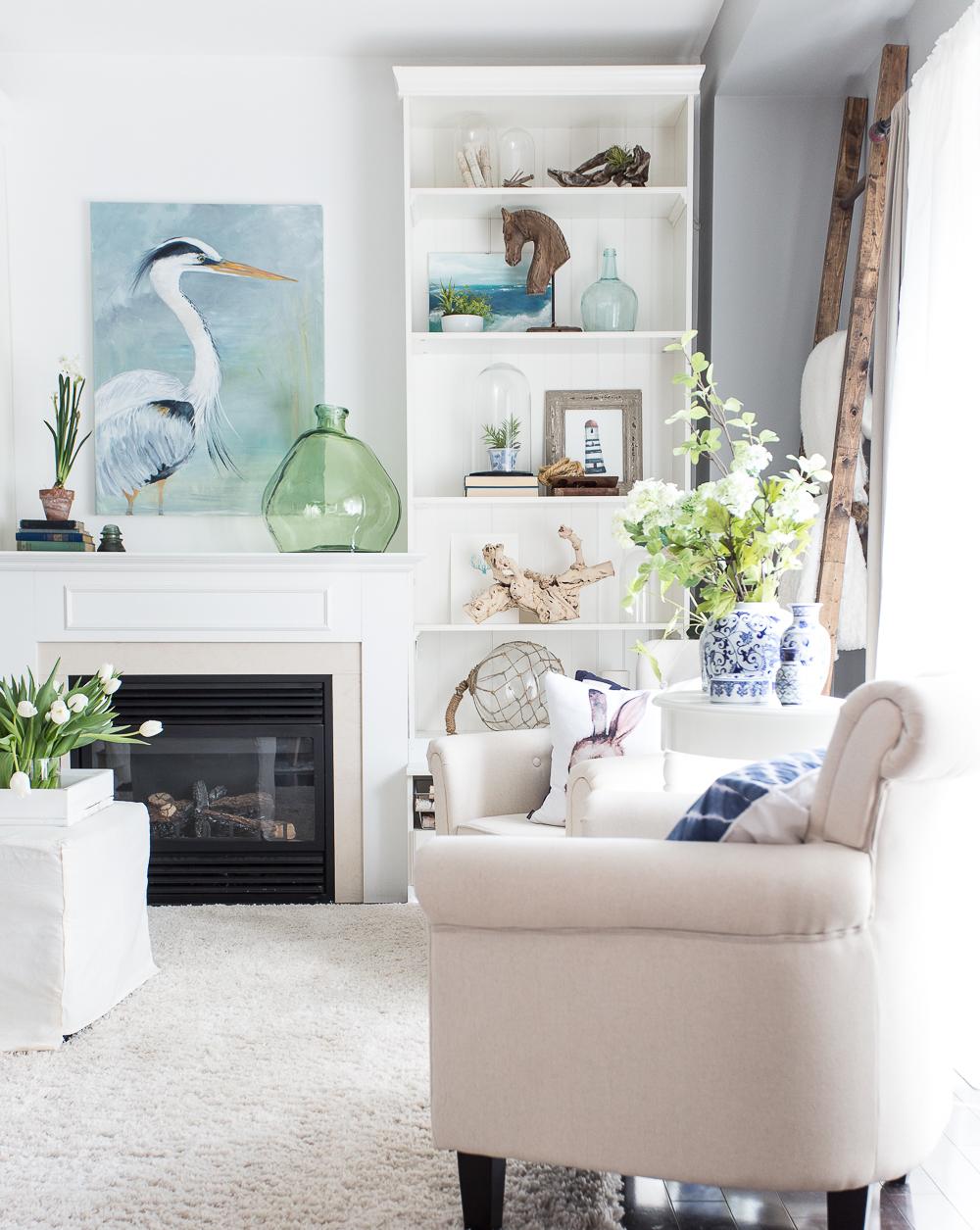 Springlivingroom (1 of 1)-9