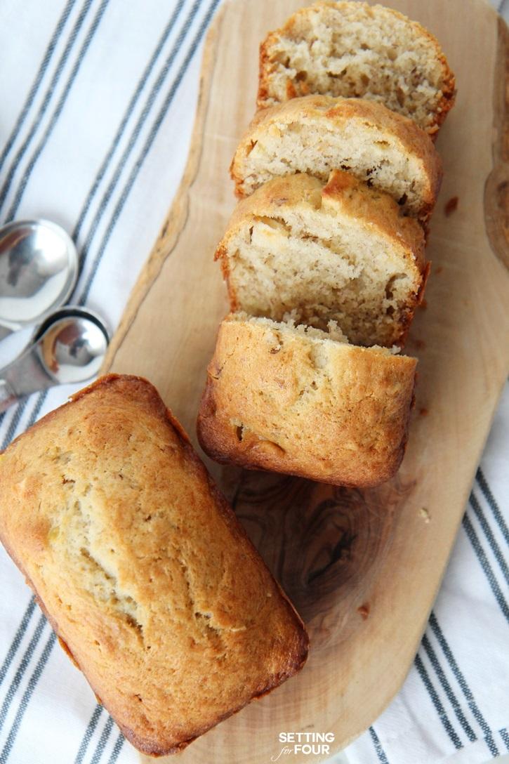 easy-banana-bread
