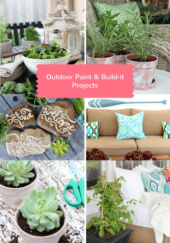 Outdoor-DIY-Project-Ideas-Paint-Build-it