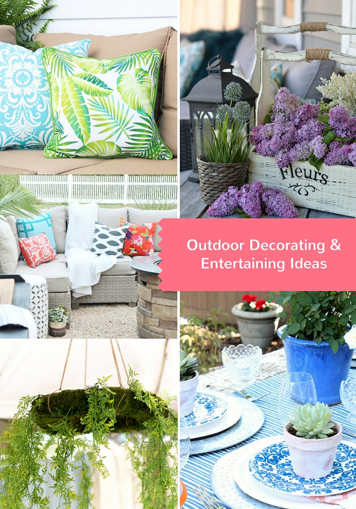 Outdoor-Decorating-Entertaining-Ideas