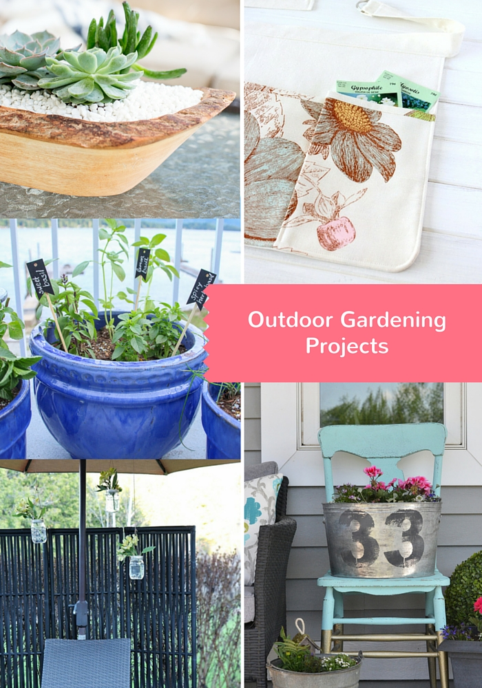 Outdoor-Gardening-Ideas