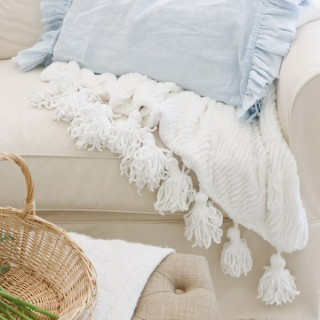 Ruffle-Pillowcase-23