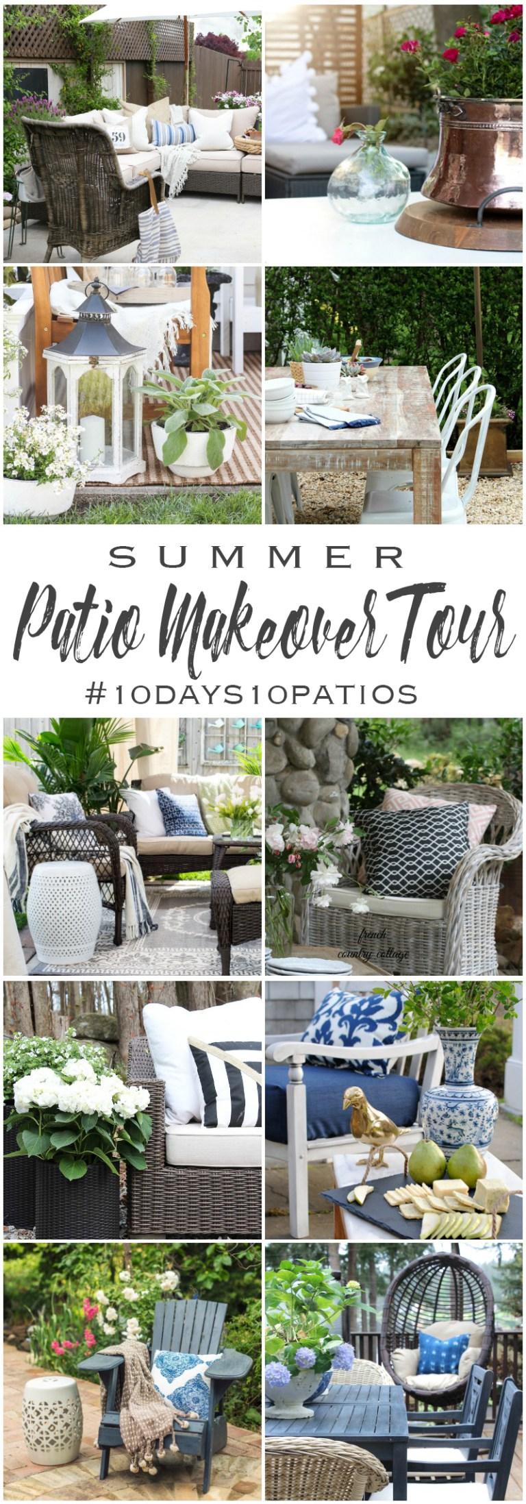 Summer-Patio-Makeover-Tour