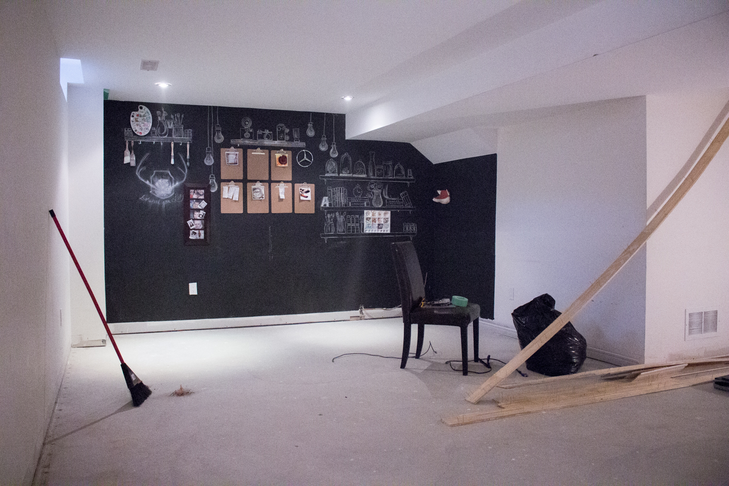 basementmakeover (1 of 1)