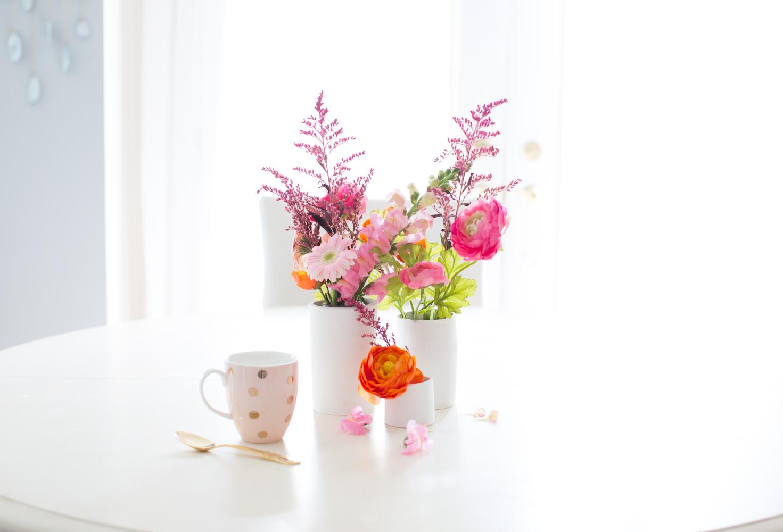 clayvasecraftberrybush (1 of 1)-2