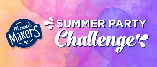 69216_MS_MM_June-Challenge_l