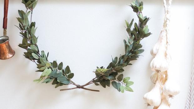 Craftberry Bush - Creativity in Bloom