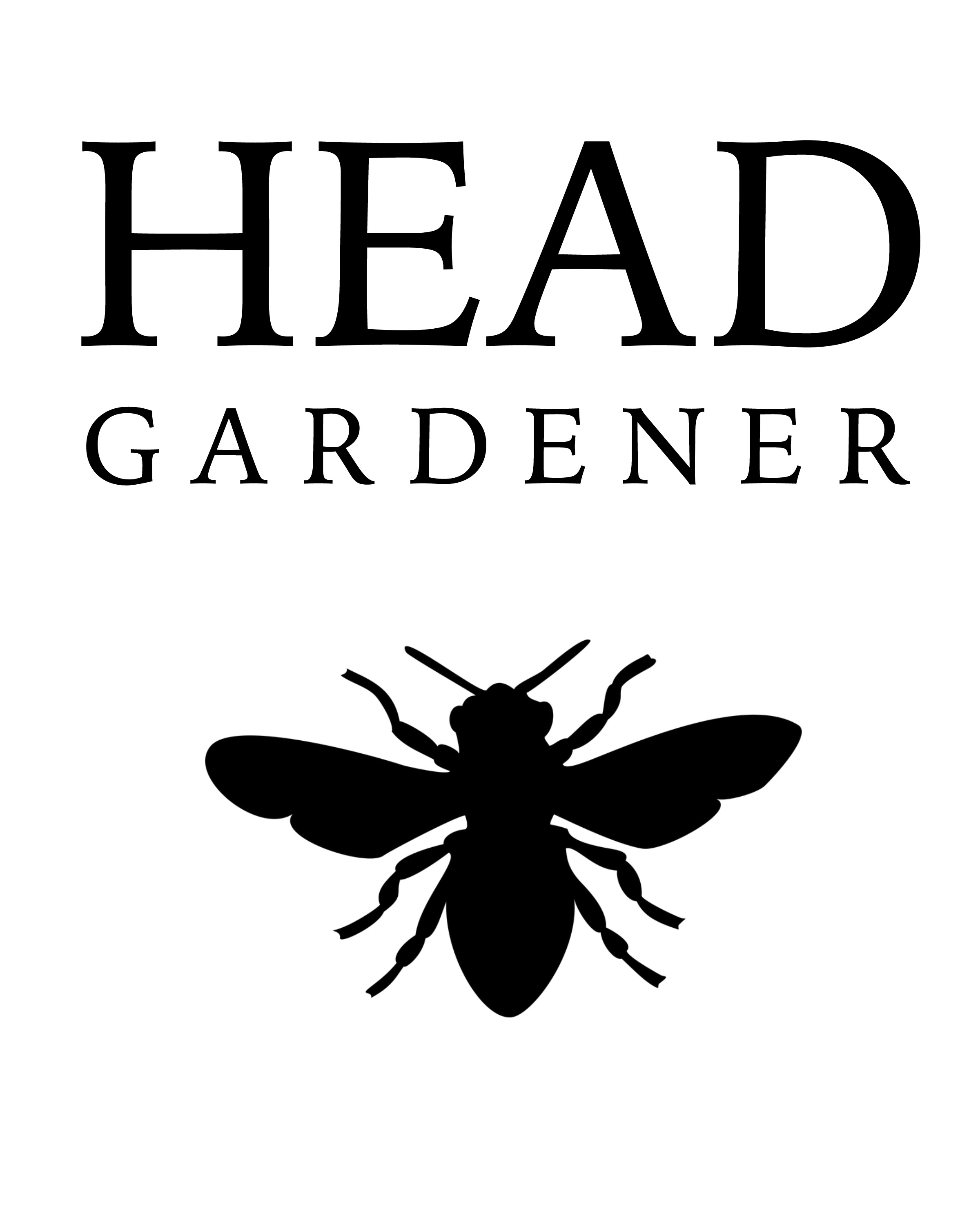 HEADGARDENERPRINT
