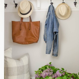 How-to-Create-an-Inviting-Home-13