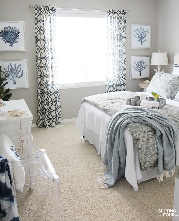 bedroom-design-and-refresh