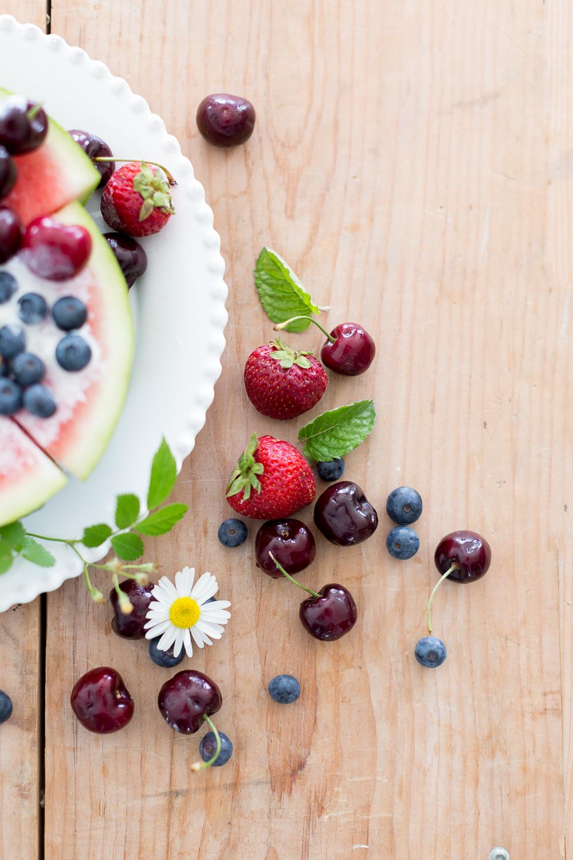 watermelonpizzacraftberrybush-5