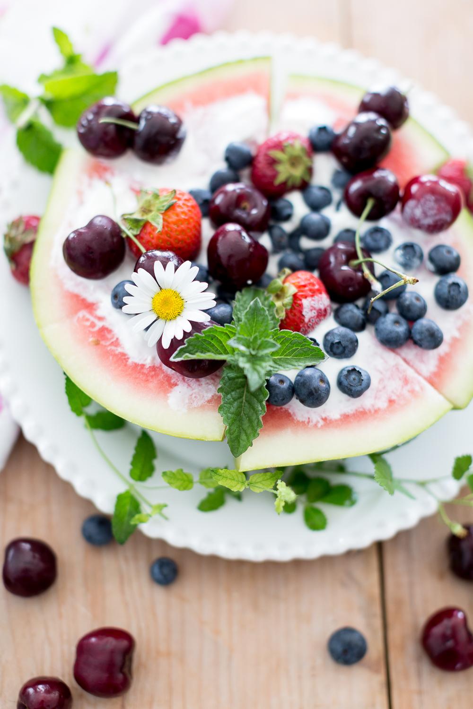 watermelonpizzacraftberrybush-6