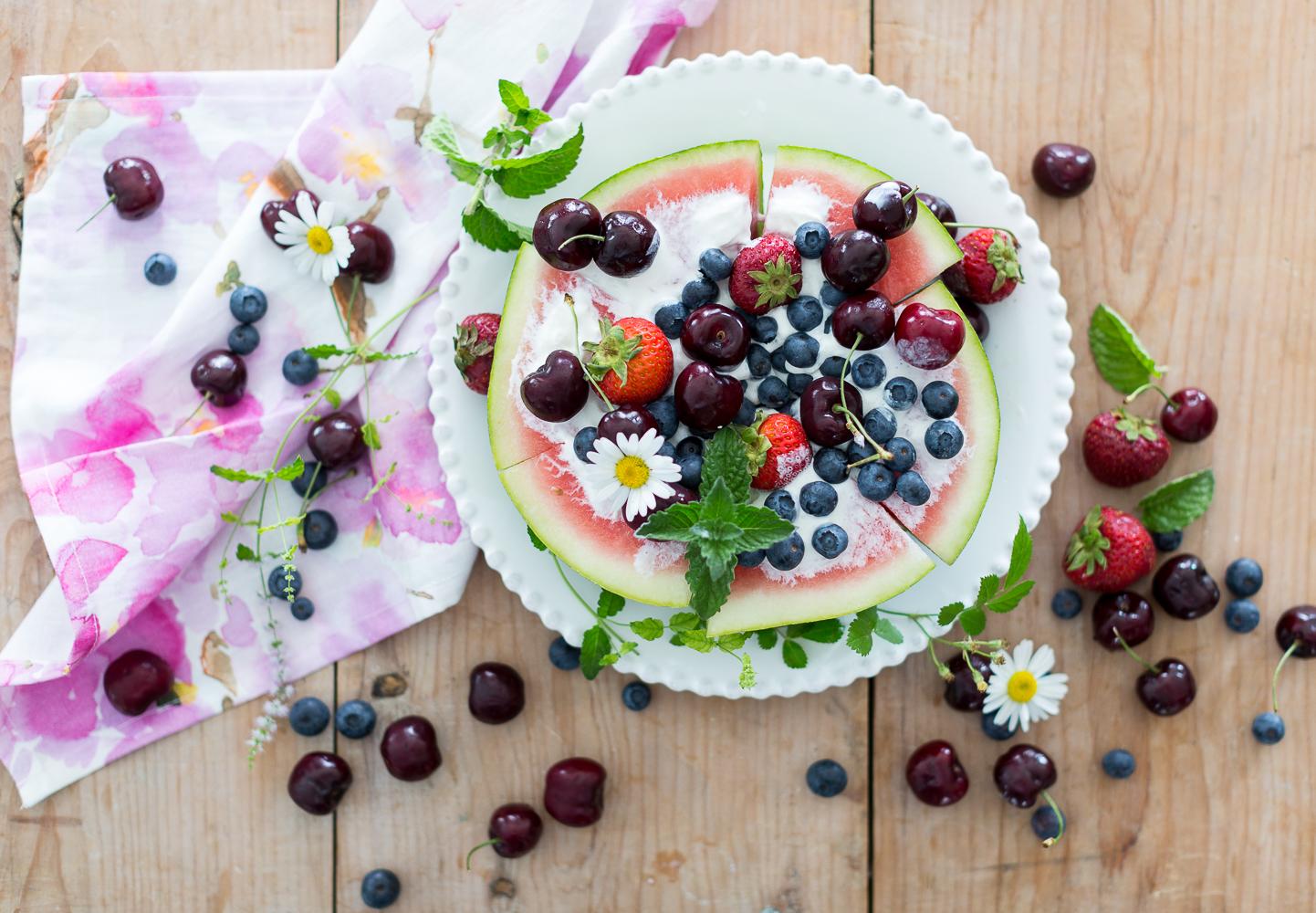 watermelonpizzacraftberrybush