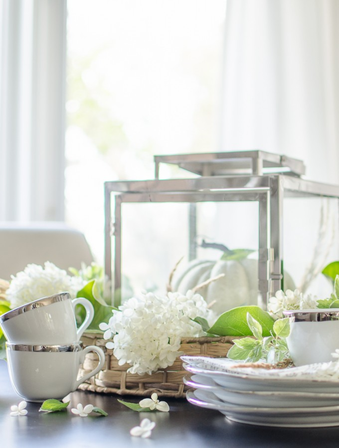 Early-Fall-Centerpiece-5684