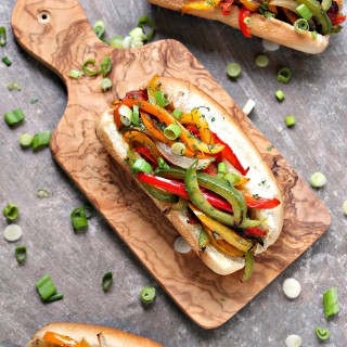 Grilled-Fajita-Hot-Dogs-5 (1)