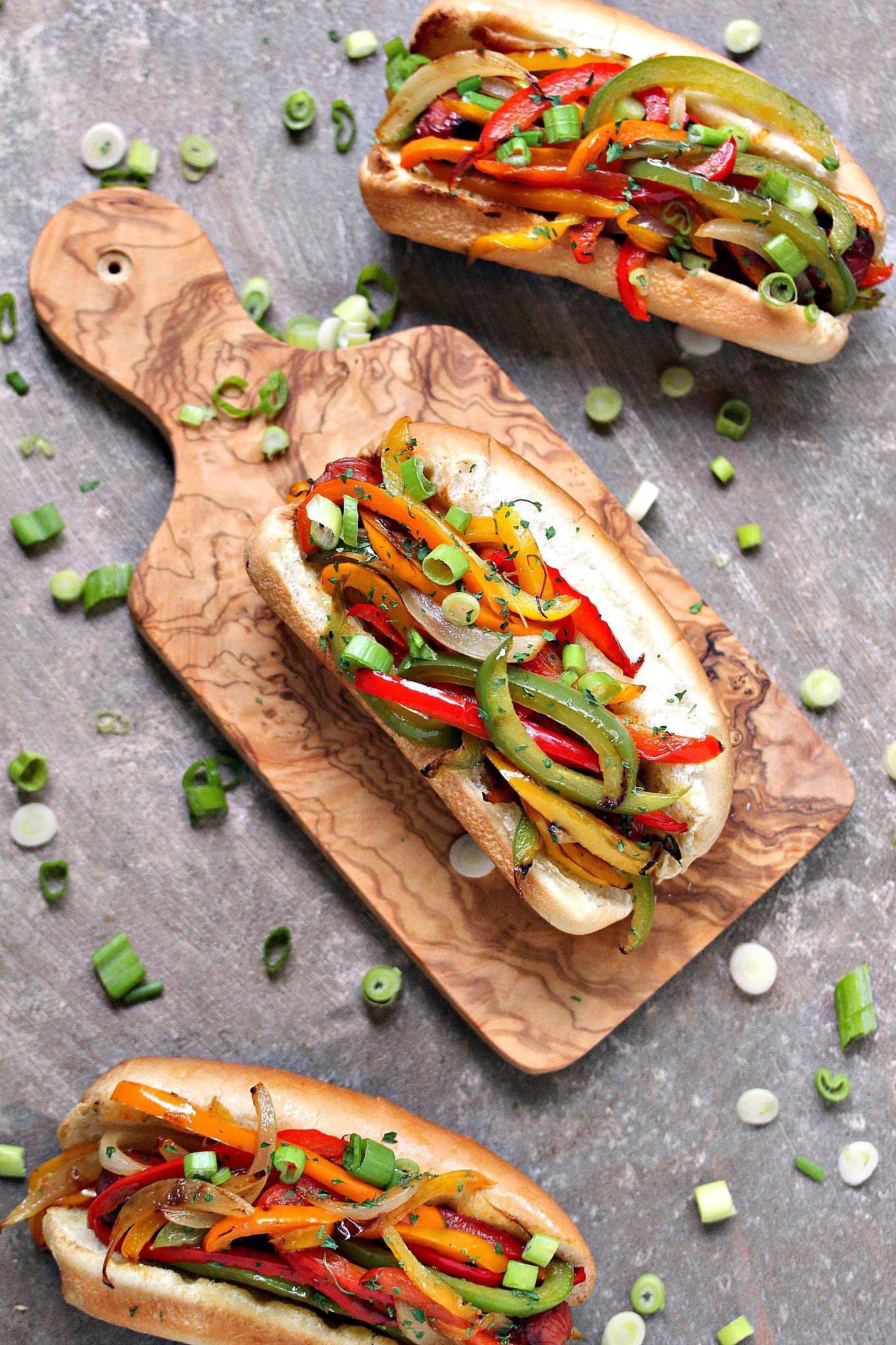 Grilled-Fajita-Hot-Dogs-5 (1)