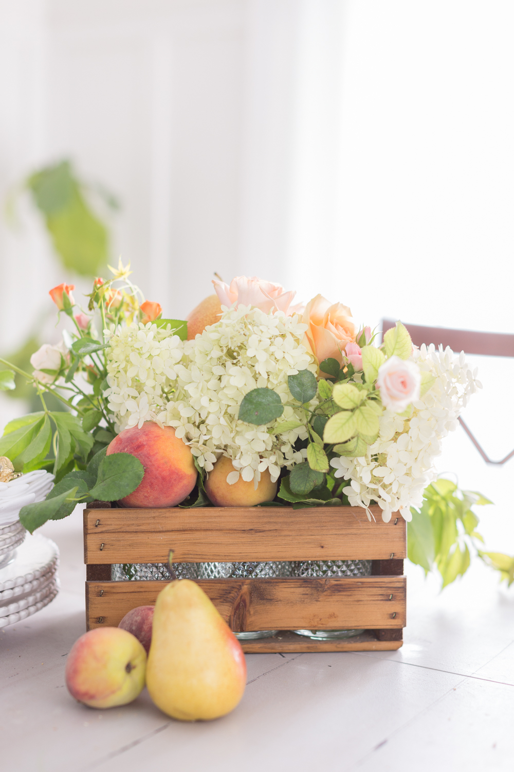 seasonal centerpiece_-14