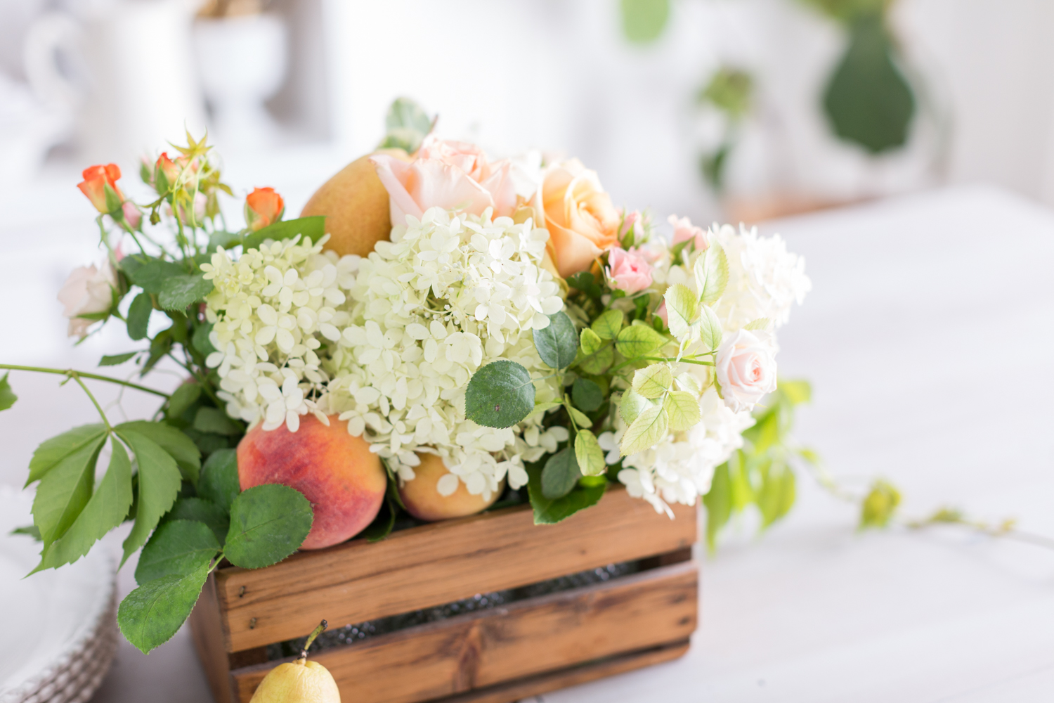 seasonal centerpiece_-8