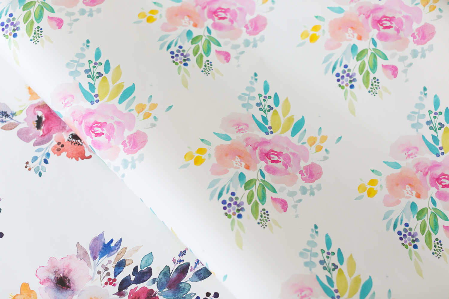 wrapping paper_-2
