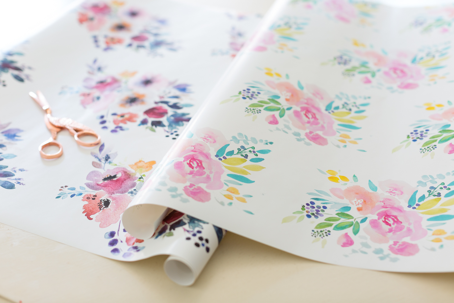 wrapping paper_-5