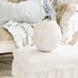 Fall-Living-Room-Home-Tour-78