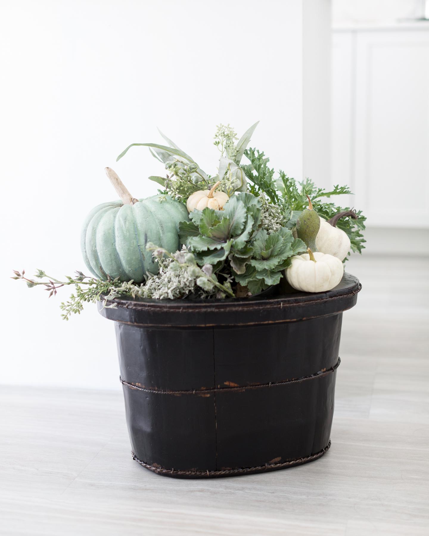 Fallplanter-2