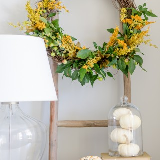 Natural-Fall-Wreath-6178