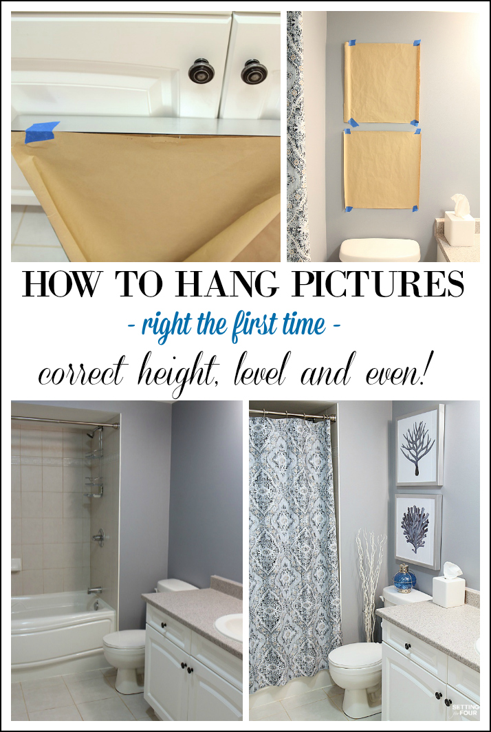 how-to-hang-pictures-measurements-above-toilet-2