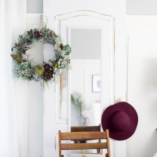 Fall Wreath DIY_-2
