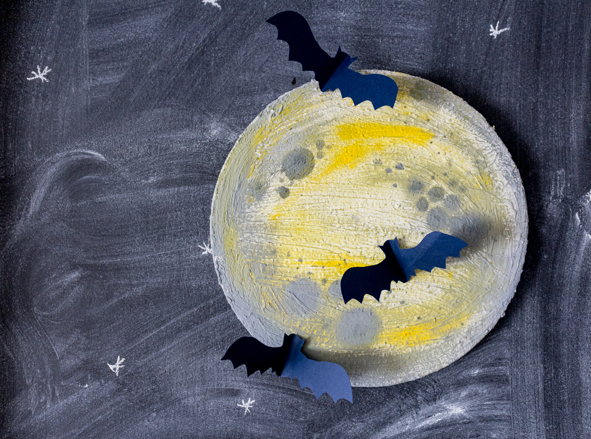 Halloween moon art_-8
