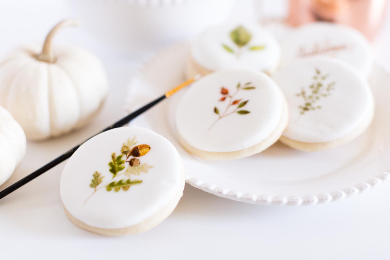 handpaintedcookies_
