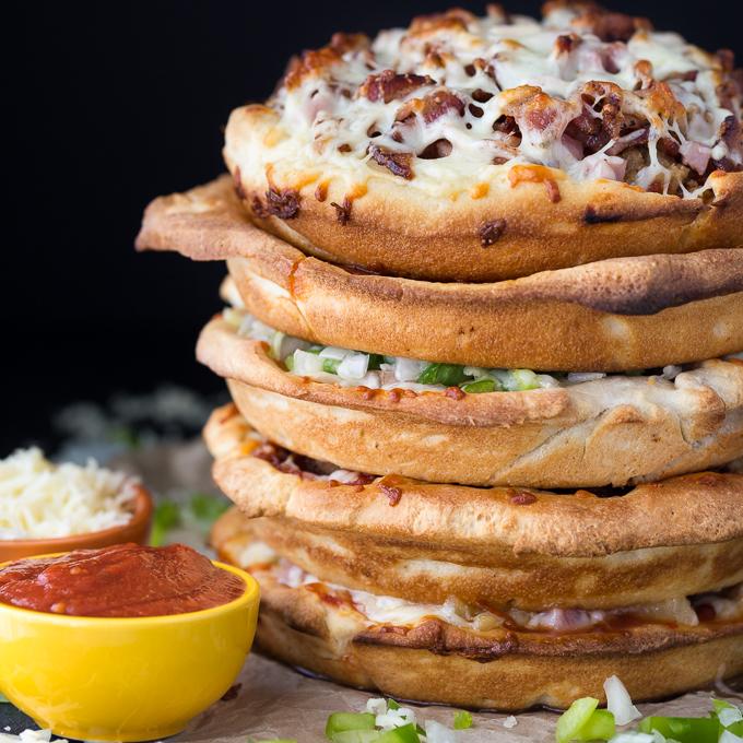 pizza-cake-4-1