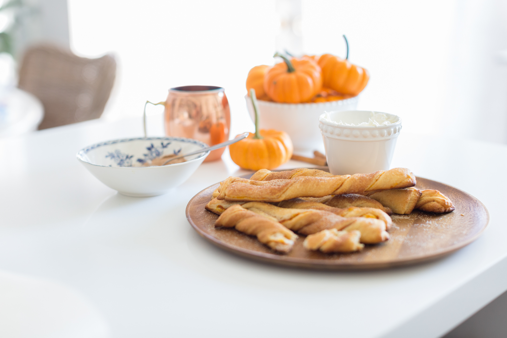 pumpkin pie sticks_-3