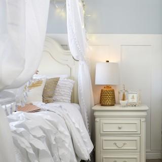 Bella room 10