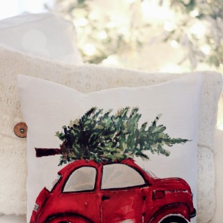 christmasbuggy