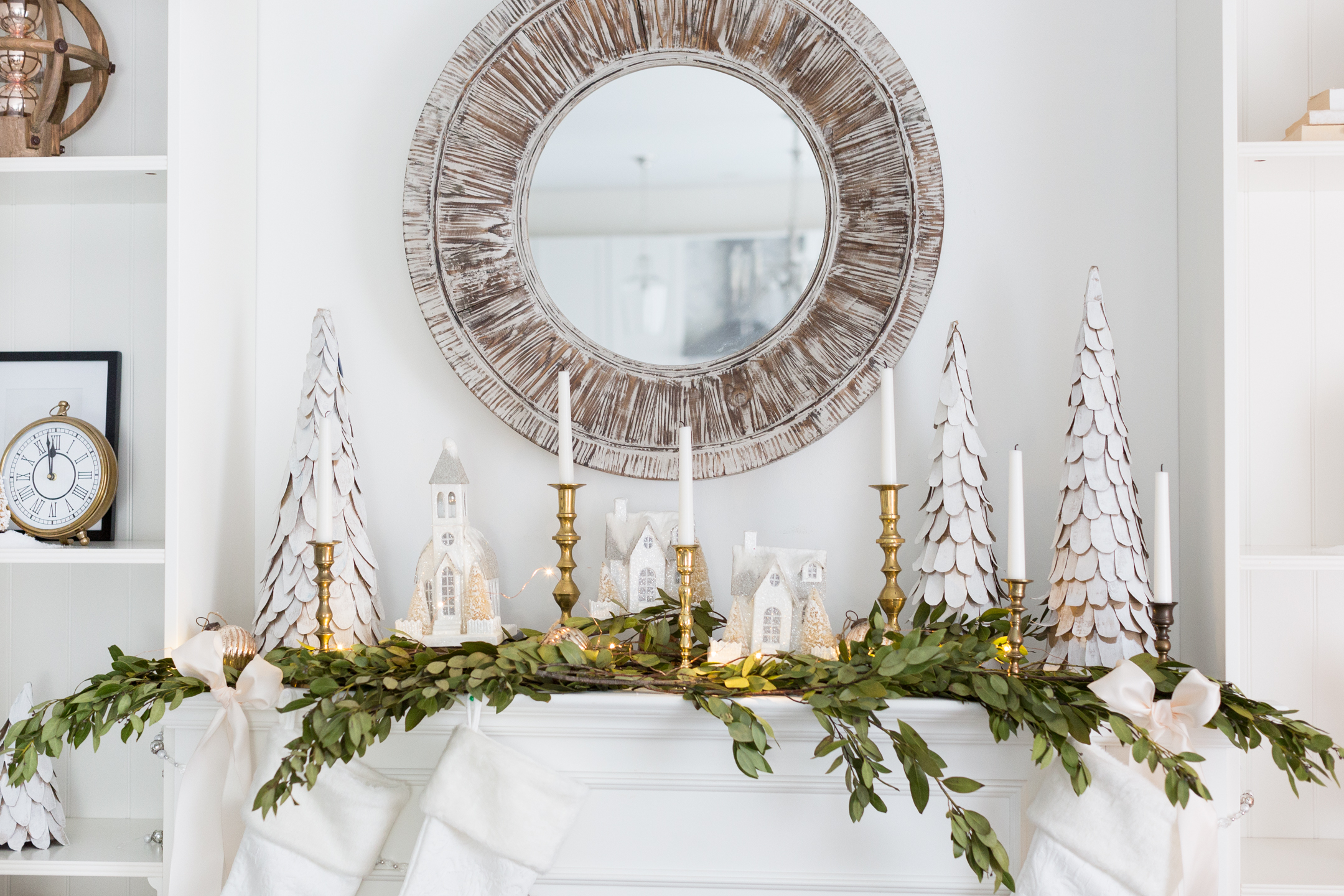christmasfamilyroomcraftberrybush-16